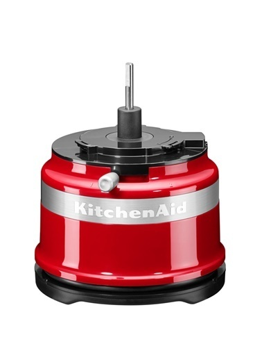 KitchenAid Blender Renkli